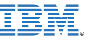ibm-logo.preview