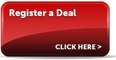 register_a_deal
